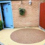 Resin driveways services-3