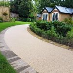 Resin driveways services-4