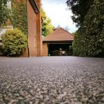 Resin driveways services-5