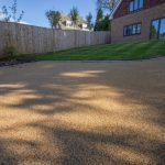 Resin driveways services-1