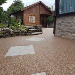 Resin driveways services-6